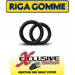 Riga Mousse 140/80-18 G2 Rally