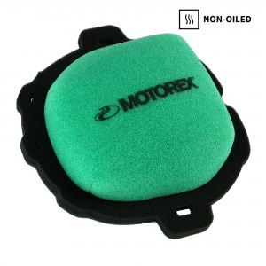 Air Filter Honda CRF450R 2021 MOT150230B