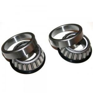 HEADRACE BEARING SET SSY125