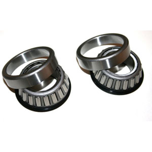 HEADRACE BEARING SET SSK904