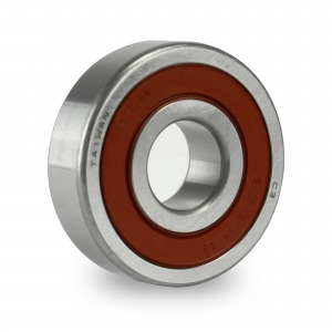 SEALED BEARING (6300DDU) C3