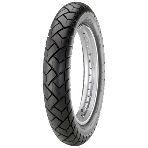 140/80H-17 M6017 69H TL Traxer Tyre