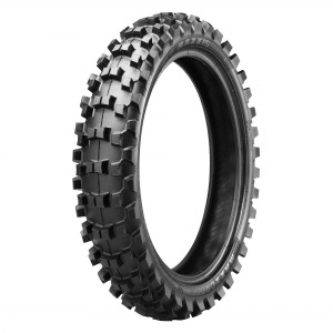 100/90-19 MaxxCross MX-ST M7332R Soft/Inter 57M Tyre