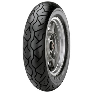 TYRE 90/90-H19 M6011F 52H TL CLASSIC