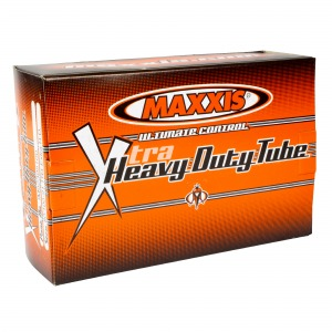 Maxxis MX/Enduro Xtra H.Duty Tube 100/110/120/100-18 TR4