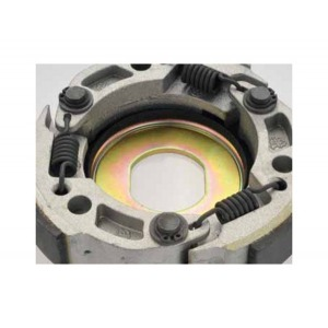Centrifugal Clutch Peugeot Buxy, Eliseo, Elistar, Fox Ludix, and more